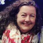 Maryke Roberts